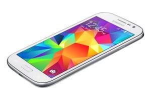 Samsung-Galaxy-Grand-Neo-Plus (3)