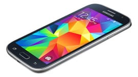 Samsung odhaluje Galaxy Grand Neo Plus