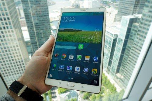 Samsung_Galaxy_Tab_S_8