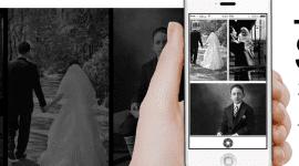 Pic Scanner oživí vaše staré fotky [iOS]