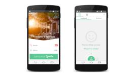 Dotekománie doporučuje #74 – Finance pod kontrolou [iOS, Android]