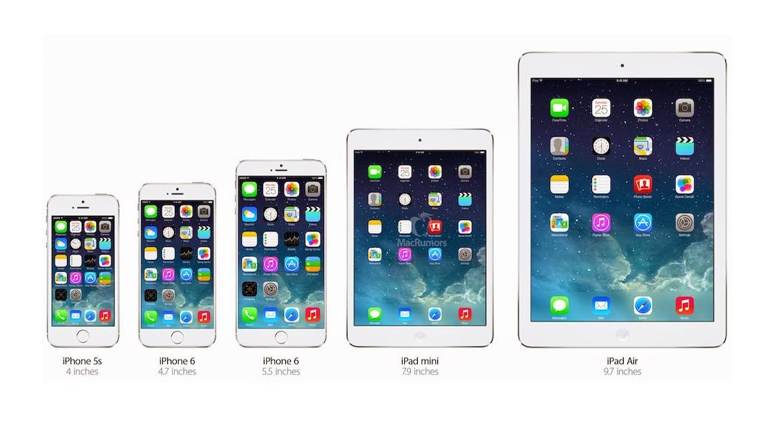 [KGI] iPhonů se prodalo o 43,1 % více, iPady zaznamenaly pokles