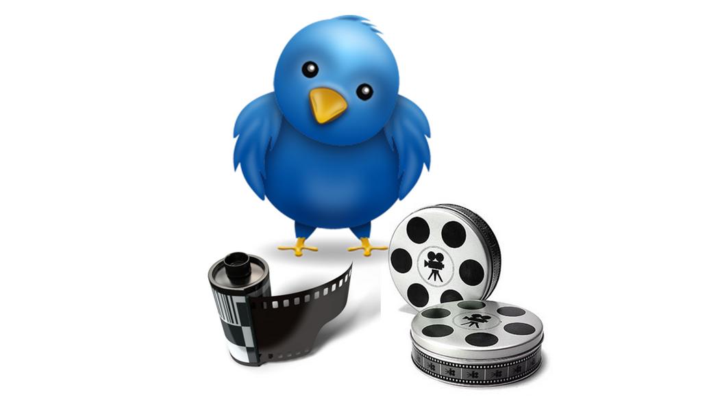 "Twitter připravuje ""konkurenci"" pro Youtube"
