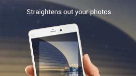 Xiaomi Mi Note Pro – zveřejněny detaily a cena [aktualizováno]
