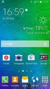 Screenshot_2014-10-29-15-59-46
