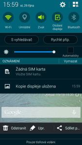 Screenshot_2014-10-29-15-59-55