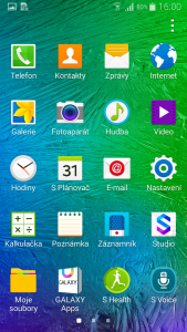 Screenshot_2014-10-29-16-00-09