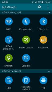 Screenshot_2014-10-29-16-00-57