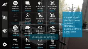 Screenshot_2014-10-29-16-02-19