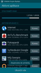 Screenshot_2014-10-29-16-02-36