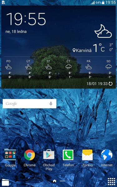 Screenshot_2015-01-18-19-55-27