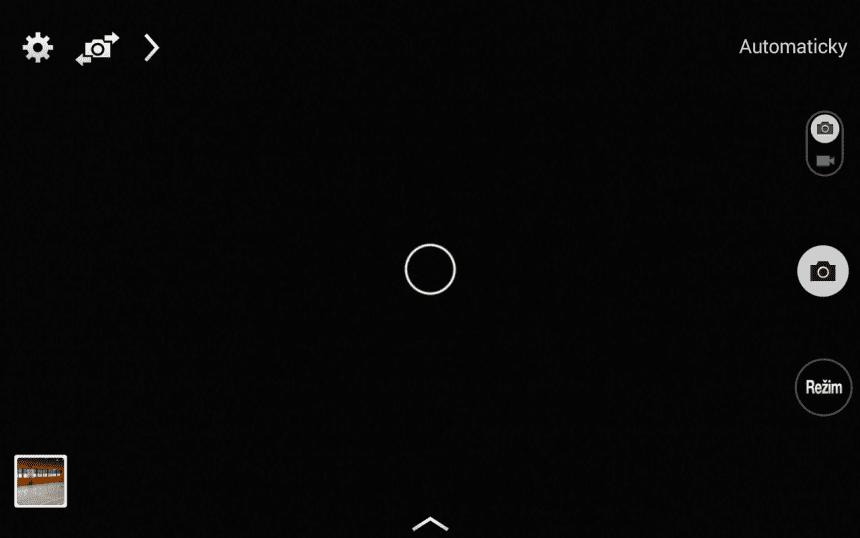 Screenshot_2015-01-24-11-54-17
