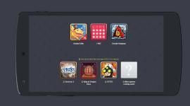 Humble Mobile Bundle 10 s další dávkou her za cenu, kterou si zvolíte [aktualizováno]