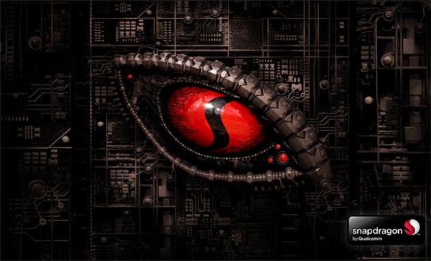 Spekulace o procesorech Snapdragon 820, 815, 625, 629, 620 a 616