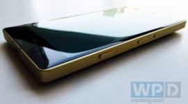 WPDang_930-gold-2