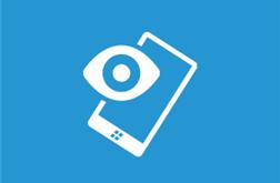 Screen Tracker – jak často používáte svůj smartphone?