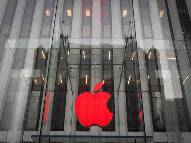 apple_illuminated_logo_reuters