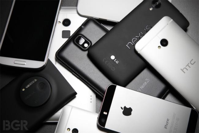 bgr-best-smartphones-2013-1000 (1)