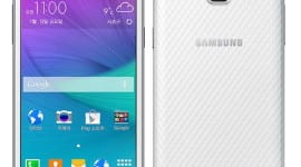 Samsung Galaxy Grand Max oficiálně představen