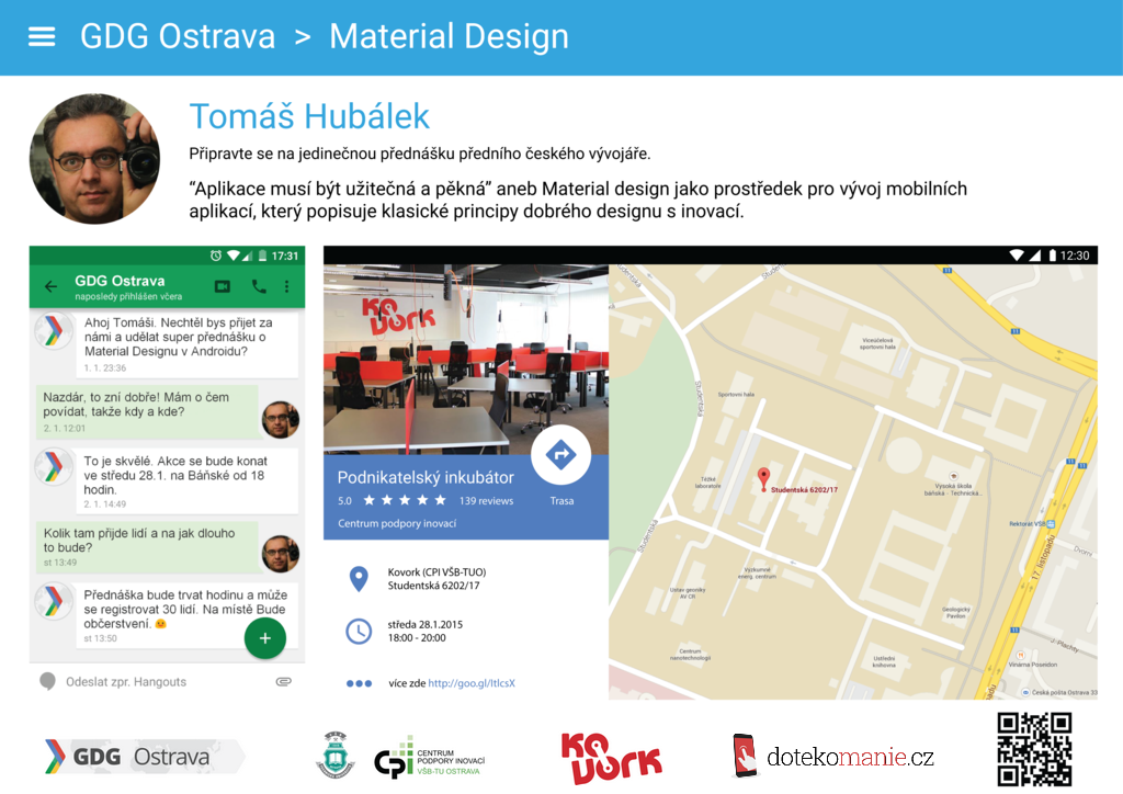 gdg-material-design-poste2_1024