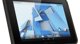 HP chystá nový tablet Slate Pro 10 EE G1