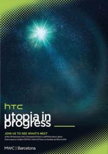 htc-mwc-2015-invite