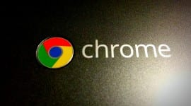 Chromebooky můžete odemykat pomocí smartphonu