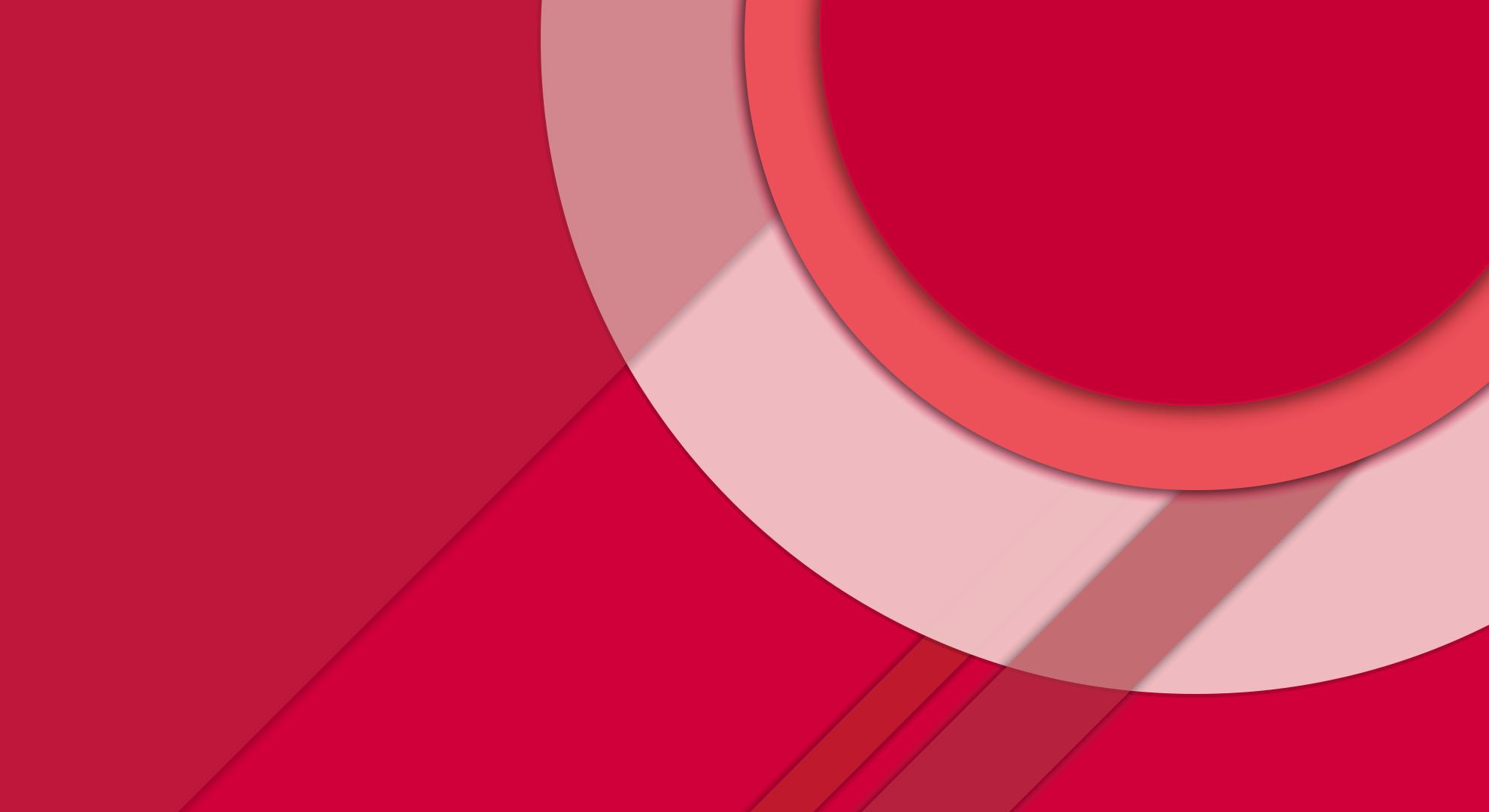 Material Design a další akce v Ostravě