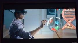 microsoft-windows-10-live-verge-_1502