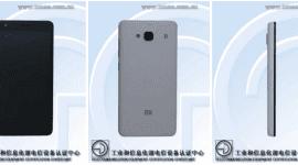 Xiaomi – nový model s podporu LTE za lákavou cenu v přípravě