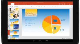 MS Office pro tablety s Androidem nyní oficiálně [aktualizováno]