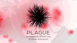 Plague - alternativa pro ty, které omrzel Facebook a Google+