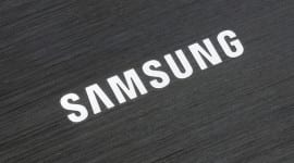Samsung Galaxy A8 (2016) byl objeven v GFXBench