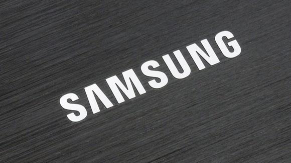 Samsung podstrkuje reklamy do notifikací na svých zařízeních