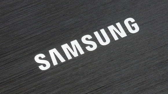 samsung_logo_technodify