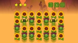 Hra Wily Weed konečně dostupná i pro iOS