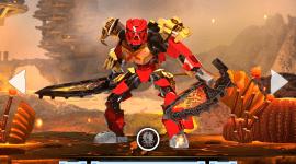 LEGO vydává vlastní hru pro Android a iOS
