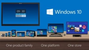 windows10-family-578-80
