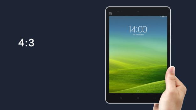 Společnost Xiaomi čelí drobným problémům s kamennými obchody