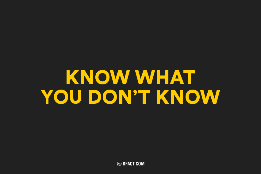Dotekománie doporučuje #81 – Poznáváme nepoznané [iOS, Android, Windows Phone]