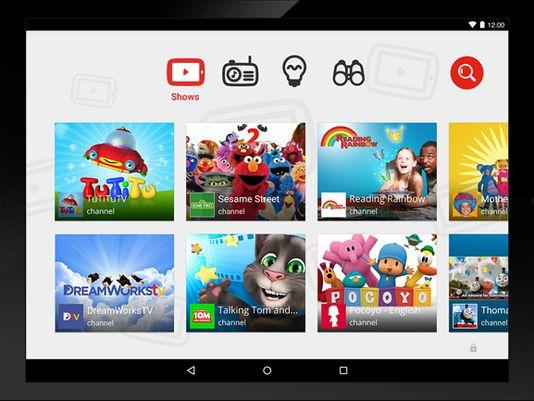 635599792109607811-YouTube-Kids-Screenshot