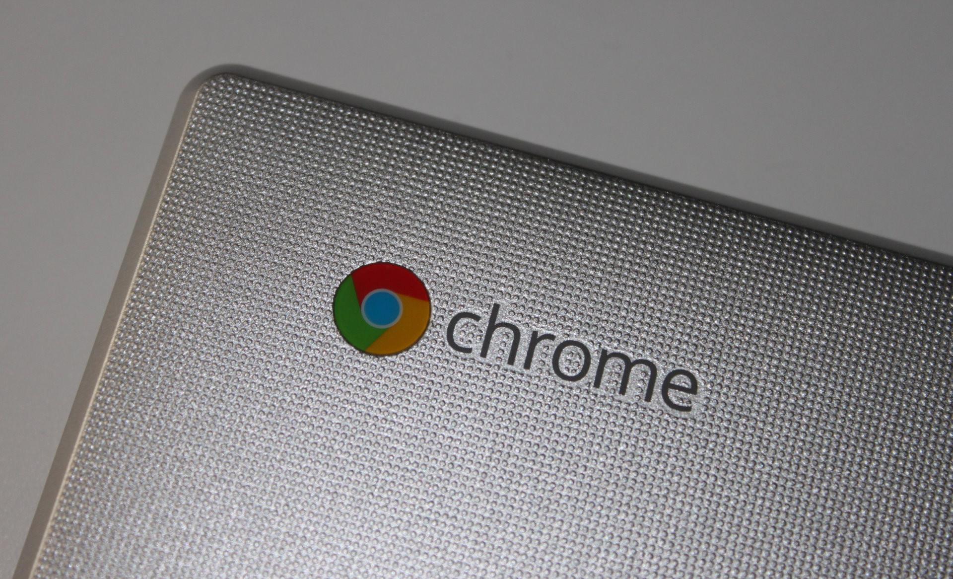 Android a Chrome OS v nové verzi Chromebooku?