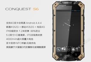 Conquest-S6-1