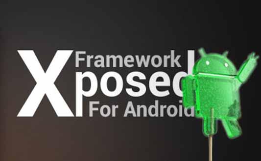 Xposed pro Lollipop ve verzi alpha2 je tady
