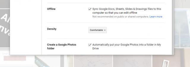Google-Drive-Photos-folder-640x226
