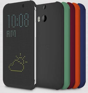 HTC_Dot_View-1