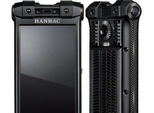 Hanmac New Defency (1)