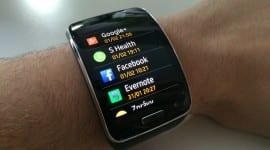 Potřebujeme vůbec chytré hodinky? [komentář]