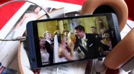 HTC Desire 626 přichází na český trh [aktualizováno]