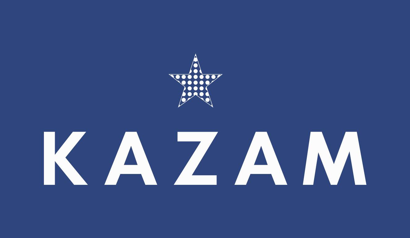 KAZAM představí na MWC levné LTE telefony s Androidem a novinky s Windows Phone